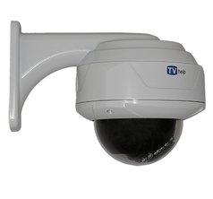 Купольная Уличная IP камера TVHelp LT13-I20SDVA2812B