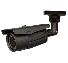 Уличная IP камера TVHelp LT13-I40SAG2812B
