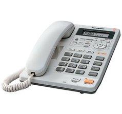 Panasonic KX-TS2570RUW