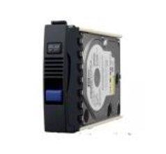 Panasonic WJ-HDU40KE
