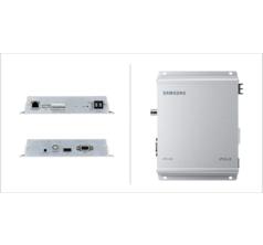 Samsung WISENET SPD-400P