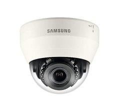 Купольная IP камера Samsung WISENET SND-L6083RP