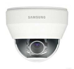 Samsung WISENET SCD-5083P