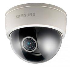 Samsung WISENET SCV-5083P