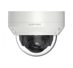 Wisenet (Samsung) SCV-5083RP