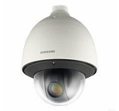 Wisenet (Samsung) SCP-2373HP