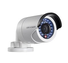 Уличная IP камера HIKVISION DS-2CD2042WD-I