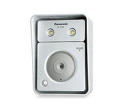 IP камера Panasonic BL-C160