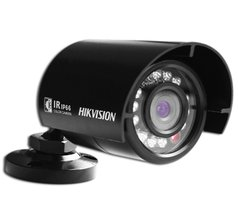 Hikvision DS-2CC192P-IR1