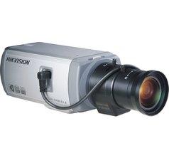 Hikvision DS-2CC197P-A