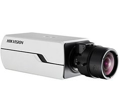 Hikvision DS-2CD4035FWD-A