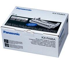 Расходные материалы Panasonic KX-FA86A7