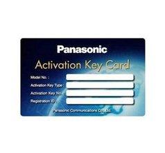 Panasonic KX-NSU399W (Web)