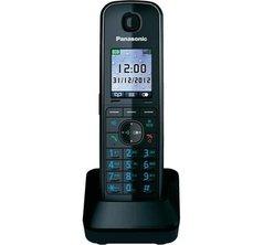 Panasonic KX-TGA815RUB