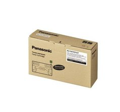 Panasonic KX-FAT431A7