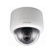 Samsung WISENET SCP-2120P