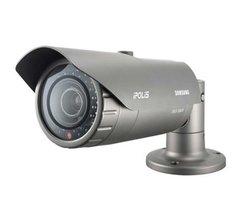 Уличная IP камера Samsung Wisenet SNO-7080RP