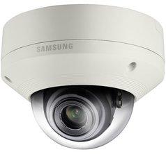 Купольная Уличная IP камера Samsung WISENET SNV-5084P