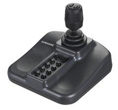 Samsung WISENET SPC-2000