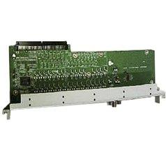 Panasonic WJ-PB65E01