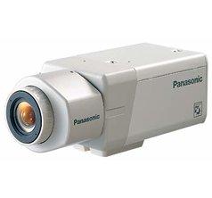 Panasonic WV-CP250