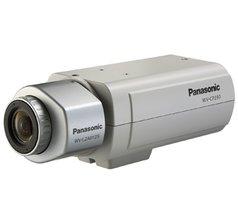 Panasonic WV-CP294