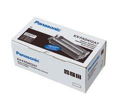 Panasonic KX-FAD412A7