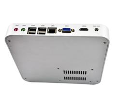 BAS-IP SIP-PBX-200