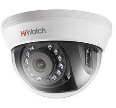 Hikvision DS-T201 (2.8 mm)