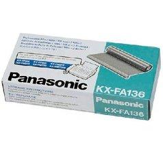Panasonic KX-FA136A7