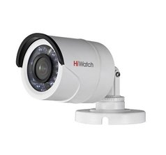Hikvision DS-T100 (2.8 mm)