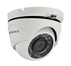 Hikvision DS-T103 (3.6 mm)
