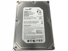 Seagate ST3250820ACE