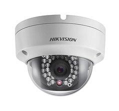 Купольная Уличная IP камера Hikvision DS-2CD2142FWD-IS (4 mm)