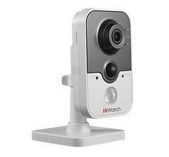 IP камера Hikvision (HiWatch) DS-N241W