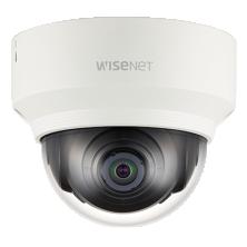 Купольная IP камера Wisenet (Samsung) XND-6010P