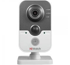 IP камера Hikvision (Hi-Watch) DS-I114 (2.8 mm)