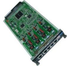 АТС Panasonic NCP500 KX-NCP1180X