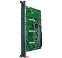 АТС Panasonic NCP1000 KX-NCP1190XJ