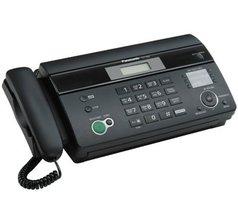 Panasonic KX-FT984RUB