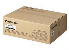 Panasonic DQ-DCD100A7