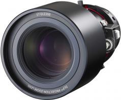 Объектив Panasonic ET-DLE350