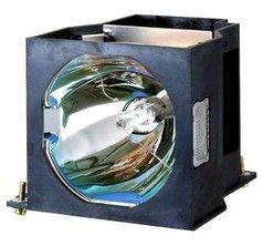Лампа Panasonic ET-LAD7500W