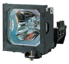 Лампа Panasonic ET-LAD7700W