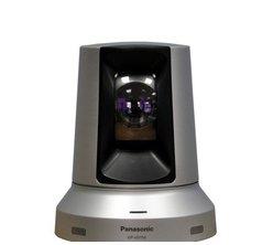 Panasonic GP-VD150E