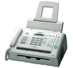 Panasonic KX-FL423RUW