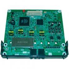 KX-NS5170X Аксессуары к гибридной IP АТС PANASONIC