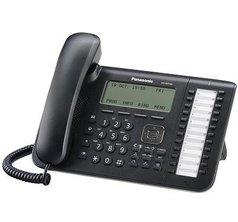 Panasonic KX-NT546RU-B