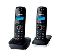 Panasonic KX-TG1612RU1