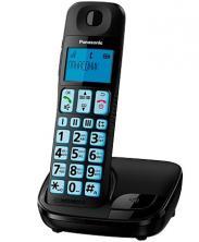 DECT-телефон Panasonic KX-TGE110RU